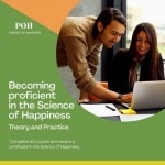Becoming Proficient In The Science Of Happiness